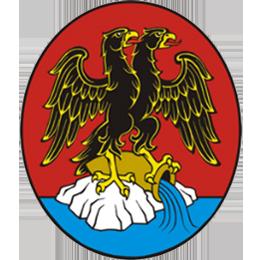 Grad-Rijeka